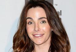 Oyuncu Lisa Sheridan evinde ölü bulundu