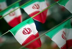 İrandan Pakistana çağrı: Kesin adımlar atın