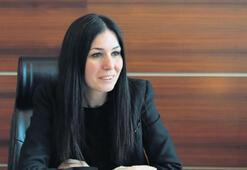 AK Parti 'Şehrim 2023' projesini tamamladı