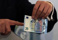 Avrupanın ortak parası avro, 20 yaşında