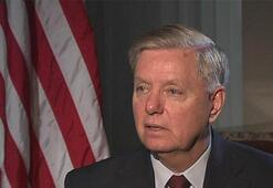 ABDli Senatör Graham CNN TÜRKe konuştu