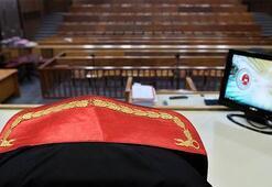 Yargıtaydan emsal karar: Boşanan koca işsiz de olsa nafaka ödeyecek
