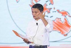 Alibaba kendi bilgisayar çiplerini üretecek