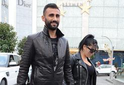 Selçuk Şahinden İstanbul ziyareti