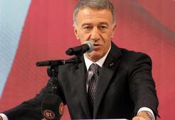 PFDKdan Ahmet Ağaoğluna ve Manuel Da Costaya ceza