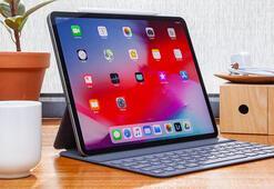 Yeni iPad Pro Türkiyede satışa sunuldu