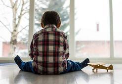 Otizm farkındalığı arttıkça, özel eğitim de önem kazanıyor