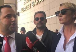 Sıla ve Ahmet Kural cephesinde yeni gelişme: Komşusunun ifadesi ortaya çıktı