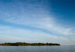 Hindistanda üç adanın ismi değiştirildi