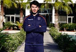 Serdar Taşçı: İnşallah Trabzonspor da başarılı olur