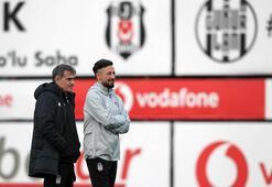 İlhan Mansızın Beşiktaştan ayrılma sebebi ne