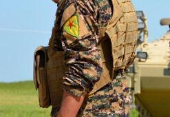 PKK/PYD/YPG Suriyede Arapçayı yasaklıyor