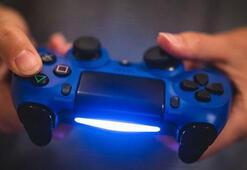 PlayStation kullanıcılarına iyi haber