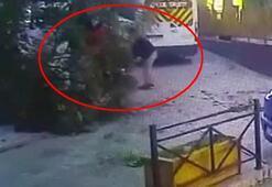 Son dakika: Samsunda fırtına dehşeti Yaralılar var