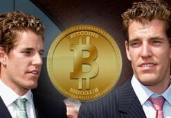 Winklevoss kardeşler: Charlie Shrem bizden 5 bin Bitcoin çaldı