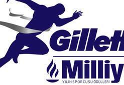 Dev sosyal sorumluluk projesi Gillette-Milliyet...