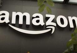 AB Komisyonu, Amazona yönelik inceleme başlattı