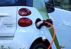 Türkiye de elektrikli otomobil üretecek
