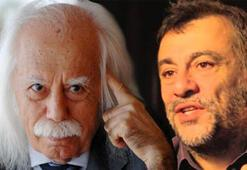 Kutluğ Ataman'ın Haydar Dümen'e açtığı 'horoz' davası 2 yıl sonra reddedildi