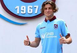 Fenerbahçeden geldi, Trabzonsporda parlıyor
