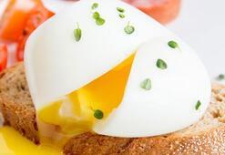 Hadi 28 Şubat ipucu sorusu: Yağsız pişirilen diyet yumurtaya ne ad verilir