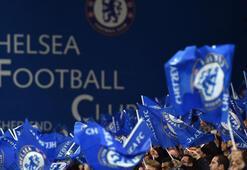 Chelseaye transfer yasağı şoku