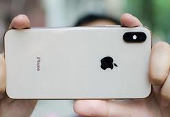 Apple IDler bilinmeyen nedenler yüzünden kilitleniyor