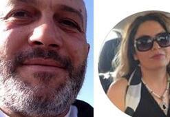 7 kişinin ölümüne yol açan firari sürücüye eşi boşanma davası açtı