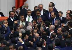 AK Partili Muş dava açacak