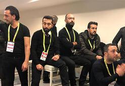 Fenerbahçeden Yeni Malatyaspor açıklaması