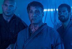 Kaçış Planı 2 oyuncuları kimler Filmin konusu nedir
