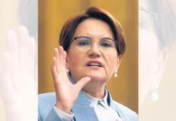 'Balıkesir adayı kâtip üyemiz istifa edecek'