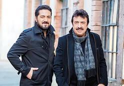 Emre Hancı'dan yeni albüm