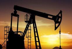 Petrolün varil fiyatı 61,70 dolar