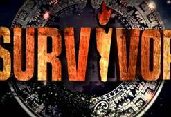 Survivor ne zaman başlıyor Survivor 2019 için geri sayım...
