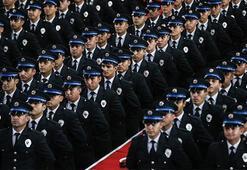 POMEM başvuru şartları nelerdir Polis alımı başvuruları...