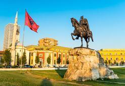 Keşfedilmemiş Adriyatik: Arnavutluk