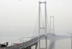 Osmangazi Köprüsünün satılacağı iddialarına ilişkin flaş açıklama