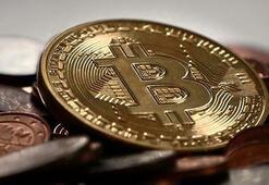 Son dakika: Bitcoin ile ilgili flaş açıklama Yıl sonuna kadar...