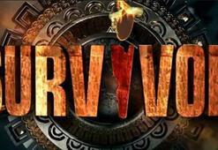 Acun Ilıcalı açıkladı: Survivor 2019 o tarihte başlıyor Survivor 2019 yarışmacı adayları kimler