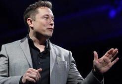 Elon Musk, gezegenimizin tamamına internet erişimi sağlayacak