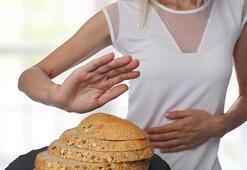 5 adımda glutensiz yaşam