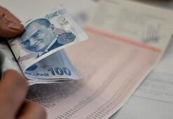 Son dakika: Bankada parası olanlar dikkat Hesabınızda...