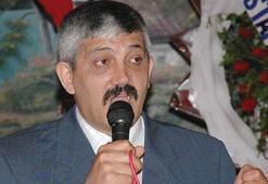 İYİ Partinin kurucu üyelerinden Cezmi Polat istifa etti