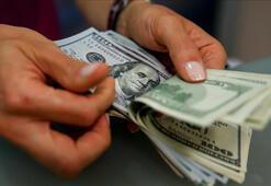 Dolar ne kadar 28 Şubat dolar ve euro fiyatı bugün...