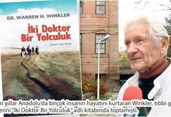 Türkiye âşığı hayatını kaybetti