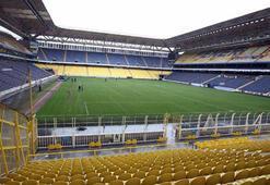Spartak Trnava biletleri satışa çıkıyor
