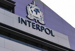 Atanan yeni Interpol başkanı belli oldu