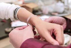 Yaraları çabuk iyileştiren bandaj geliştirildi