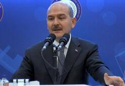 Son dakika... İçişleri Bakanı açıkladı İşte oy kullanacak Suriyeli sayısı